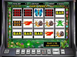 Игровые автоматы играть на деньги от копейки Играть в