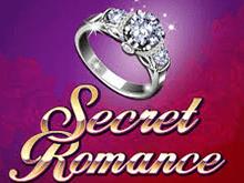 Secret Romance от Microgaming – виртуальный слот