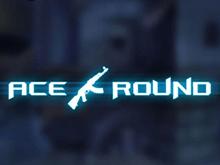 Ace Round от Evoplay: автомат с бонусами